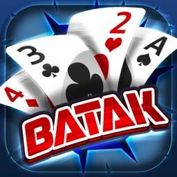 Batak - Offline