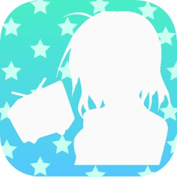 anico - Hot anime video curation for niconico