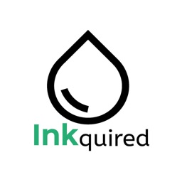 Inkquired