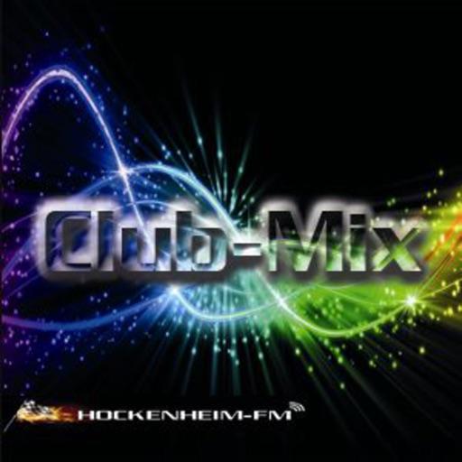 Hockenheim-FM CLUB-MIX
