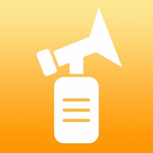 Pump Log™ ios app
