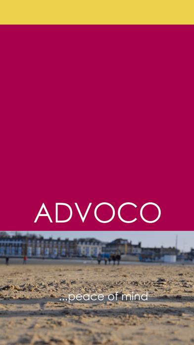 Advoco Accountants