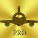 2.飞常准Pro-全球航班查询机票酒店预订