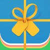 Apps Gone Free 每日最佳Apps