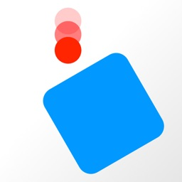 Matcher: A Game About Colors