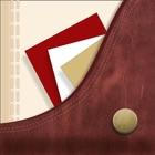 Mr.Card - ビジネスカードマネージャー icon