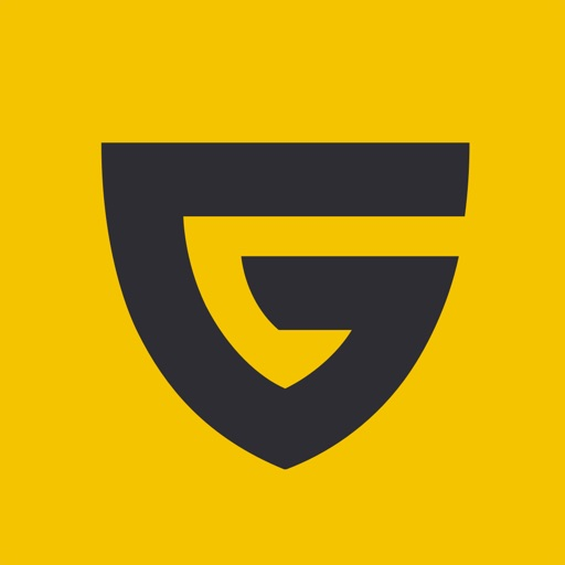 Guilded - Team Scrims and LFG
