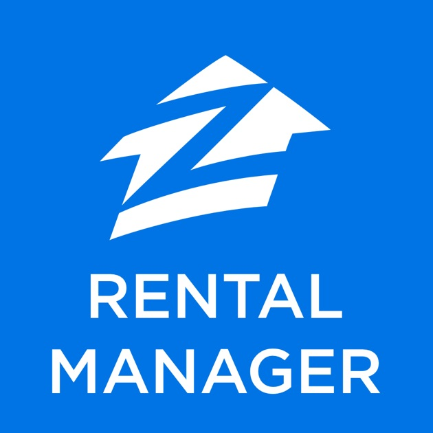 Zillow Rentals Apartments: Zillow Rental Manager On The App Store