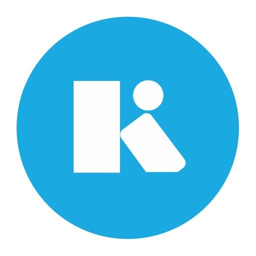 Kyash - ウォレットアプリ