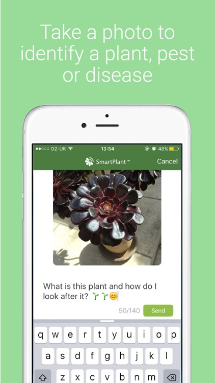 SmartPlant