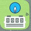 煤氣智能報錶
