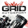 Feral Interactive Ltd - GRID™ Autosport illustration