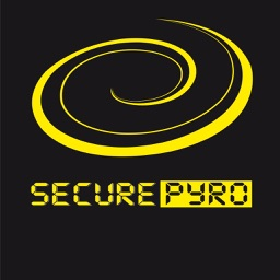 SecurePyro
