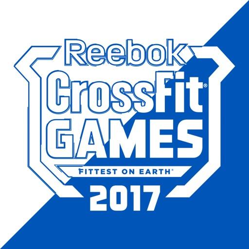 2017 Reebok CrossFit Games