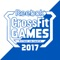 The official virtual home of the 2017 Reebok CrossFit Games in Madison, Wisconsin