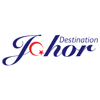 Destination Johor