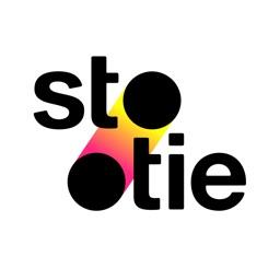 Stootie - Services quotidiens