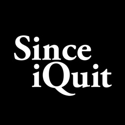 Since iQuit