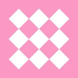 Analogpinkel-少女美颜滤镜相机