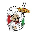 Pizzaria Canaã icon
