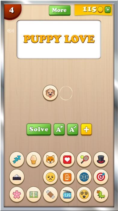 Emoji Games Find The Emojis Guess Game By Emoji Apps Llc 6