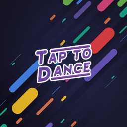 Tap to Dance