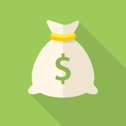DollarUz - Exchange rates
