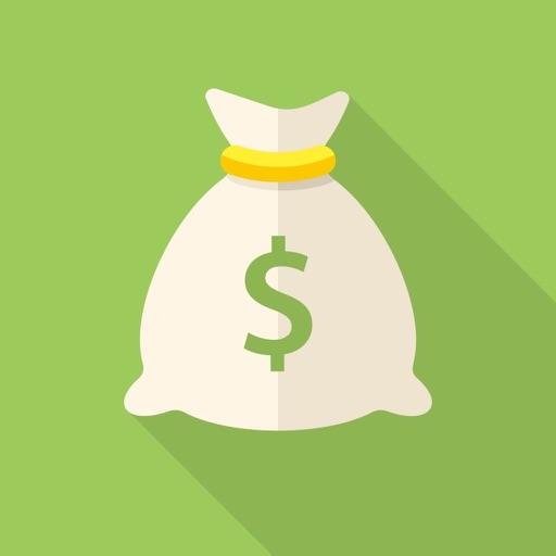 DollarUz - Курсы валют ЦБ
