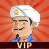 Akinator VIP Reviews