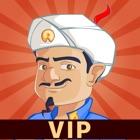Akinator VIP icon