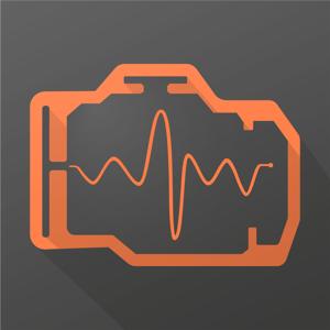 OBD Car Doctor ios app