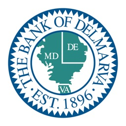 The Bank of Delmarva Mobile Banking