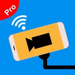 IP Webcam Home Security Surviliance Wifi Camera