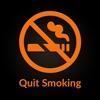 Quit Smoking - Get Smoke Free - iPhoneアプリ