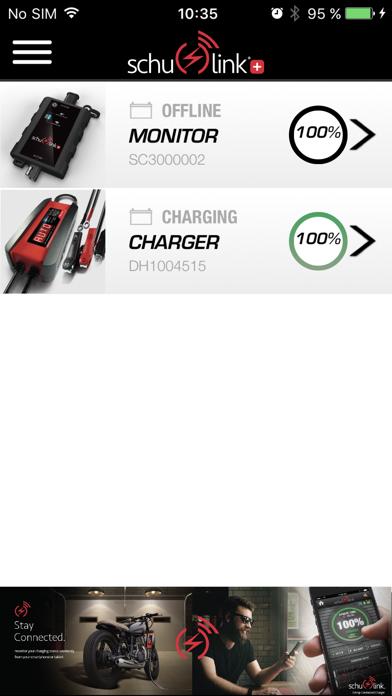 Tuya Smart Plug Offline