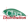 Claes Distribution