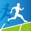 LinkTo International - iPhoneアプリ