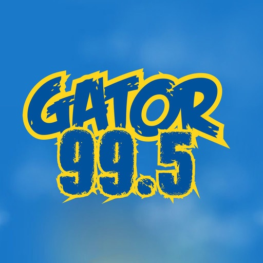 Download Gator 99.5 (KNGT) free for iPhone, iPod and iPad