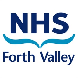 NHS Forth Valley Formulary