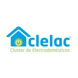 CLELAC