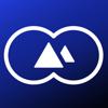 Quantaq - Peak Scanner アートワーク
