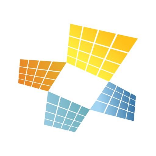 Certificação ANEPS icon