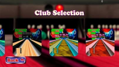 3d Bowling King Strike Screenshot 2