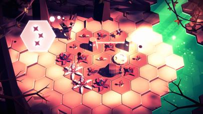 Evergarden screenshot one
