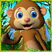 Codes for Talking Monkey Pet Hack