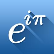 Math Ref icon