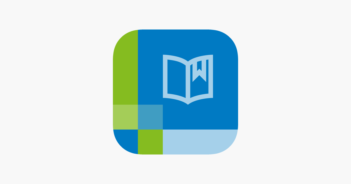 Kluwer Libreo In De App Store