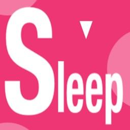 S.Timer-Alarm Clock