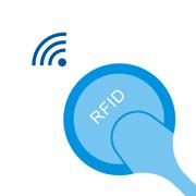 RFID盘点