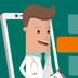 47.Mi Doctor Caser